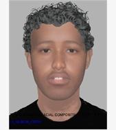 https://ams.crimestoppers-uk.org/Images/15928.jpg?size=listing
