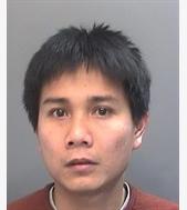 https://ams.crimestoppers-uk.org/Images/15984.jpg?size=listing