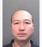https://ams.crimestoppers-uk.org/Images/15985.jpg?size=listing