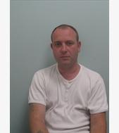 https://ams.crimestoppers-uk.org/Images/16018.jpg?size=listing