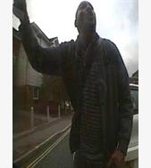 https://ams.crimestoppers-uk.org/Images/16032.jpg?size=listing