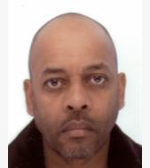 https://ams.crimestoppers-uk.org/Images/16090.jpg?size=listing