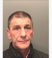 https://ams.crimestoppers-uk.org/Images/16198.jpg?size=listing