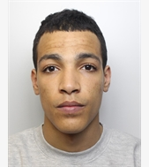 https://ams.crimestoppers-uk.org/Images/16267.jpg?size=listing