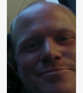 https://ams.crimestoppers-uk.org/Images/16285.jpg?size=listing