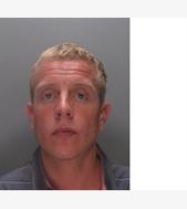 https://ams.crimestoppers-uk.org/Images/16304.jpg?size=listing