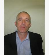 https://ams.crimestoppers-uk.org/Images/16308.jpg?size=listing