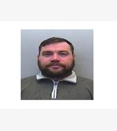 https://ams.crimestoppers-uk.org/Images/16341.jpg?size=listing