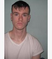 https://ams.crimestoppers-uk.org/Images/16369.jpg?size=listing