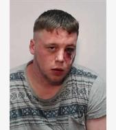https://ams.crimestoppers-uk.org/Images/16389.jpg?size=listing