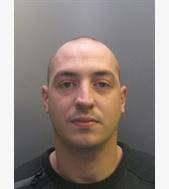 https://ams.crimestoppers-uk.org/Images/16427.jpg?size=listing