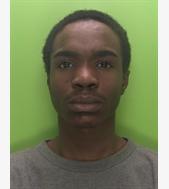 https://ams.crimestoppers-uk.org/Images/16431.jpg?size=listing