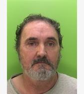 https://ams.crimestoppers-uk.org/Images/16448.jpg?size=listing