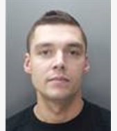 https://ams.crimestoppers-uk.org/Images/16646.jpg?size=listing
