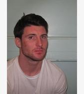 https://ams.crimestoppers-uk.org/Images/16674.jpg?size=listing