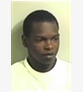 https://ams.crimestoppers-uk.org/Images/16680.jpg?size=listing