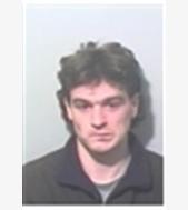 https://ams.crimestoppers-uk.org/Images/16681.jpg?size=listing