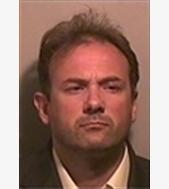 https://ams.crimestoppers-uk.org/Images/16682.jpg?size=listing