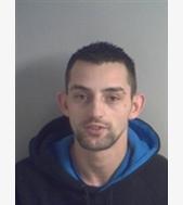 https://ams.crimestoppers-uk.org/Images/16690.jpg?size=listing