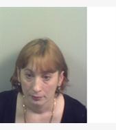 https://ams.crimestoppers-uk.org/Images/16806.jpg?size=listing