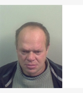 https://ams.crimestoppers-uk.org/Images/16811.jpg?size=listing