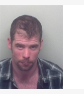https://ams.crimestoppers-uk.org/Images/16812.jpg?size=listing