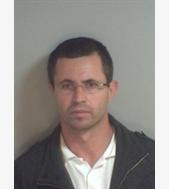 https://ams.crimestoppers-uk.org/Images/16819.jpg?size=listing