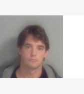 https://ams.crimestoppers-uk.org/Images/16831.jpg?size=listing