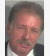 https://ams.crimestoppers-uk.org/Images/16900.jpg?size=listing