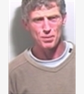 https://ams.crimestoppers-uk.org/Images/16911.jpg?size=listing