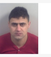 https://ams.crimestoppers-uk.org/Images/16918.jpg?size=listing