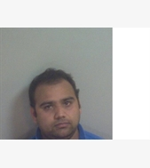 https://ams.crimestoppers-uk.org/Images/16921.jpg?size=listing