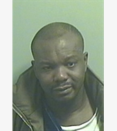https://ams.crimestoppers-uk.org/Images/16945.jpg?size=listing