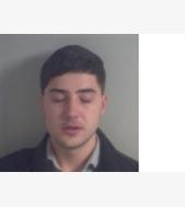 https://ams.crimestoppers-uk.org/Images/16980.jpg?size=listing