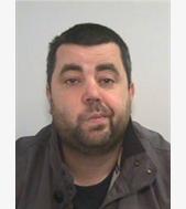 https://ams.crimestoppers-uk.org/Images/17035.jpg?size=listing
