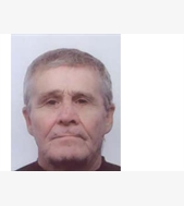 https://ams.crimestoppers-uk.org/Images/17133.jpg?size=listing