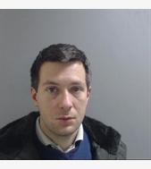 https://ams.crimestoppers-uk.org/Images/17136.jpg?size=listing