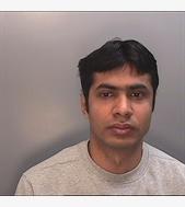 https://ams.crimestoppers-uk.org/Images/17162.jpg?size=listing