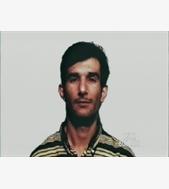 https://ams.crimestoppers-uk.org/Images/17166.jpg?size=listing