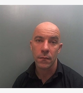https://ams.crimestoppers-uk.org/Images/17172.jpg?size=listing