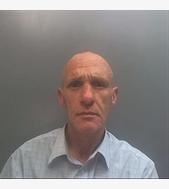 https://ams.crimestoppers-uk.org/Images/17173.jpg?size=listing
