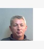 https://ams.crimestoppers-uk.org/Images/17181.jpg?size=listing