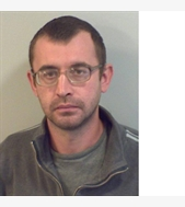 https://ams.crimestoppers-uk.org/Images/17207.jpg?size=listing
