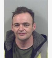https://ams.crimestoppers-uk.org/Images/17210.jpg?size=listing