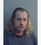 https://ams.crimestoppers-uk.org/Images/17211.jpg?size=listing