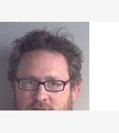 https://ams.crimestoppers-uk.org/Images/17232.jpg?size=listing