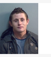 https://ams.crimestoppers-uk.org/Images/17233.jpg?size=listing