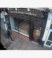 https://ams.crimestoppers-uk.org/Images/17270.jpg?size=listing