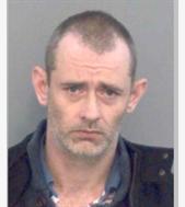 https://ams.crimestoppers-uk.org/Images/17274.jpg?size=listing