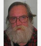 https://ams.crimestoppers-uk.org/Images/17278.jpg?size=listing